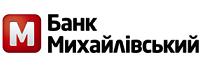 оформить кредит банк михайловский