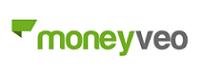 moneyveo оформить заем