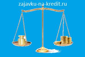 потребительский кредит с поручителями